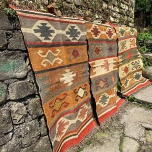 Himalayan Home